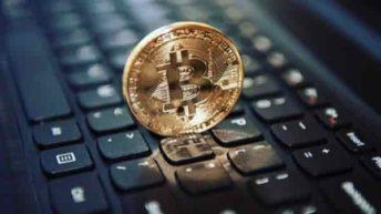 Bitcoin прогноз и аналитика на неделю 11 — 15 сентября 2017
