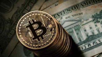 Bitcoin прогноз и аналитика на неделю 18 — 22 сентября 2017
