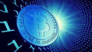 Bitcoin удержался выше $7000, а Ethereum не пробил $300