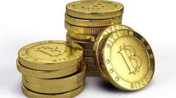 Bitcoin прогноз и аналитика BTC/USD на 13 июля 2017