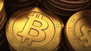 Circle уверены, что Bitcoin будет стоит гораздо больше