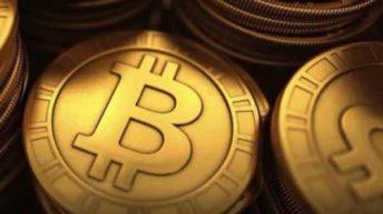 Bitcoin прогноз и аналитика BTC/USD на 7 сентября 2017