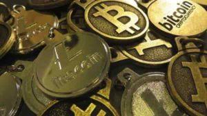 Yahoo Finance запустил торговлю Bitcoin, Ethereum и Litecoin