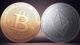 Ethereum прогноз и аналитика ETH/USD на 24 июля 2017