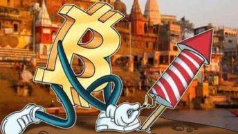 Bitcoin прогноз и аналитика BTC/USD на 24 июля 2017
