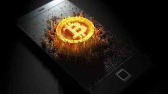 Bitcoin прогноз и аналитика BTC/USD на 15 сентября 2017