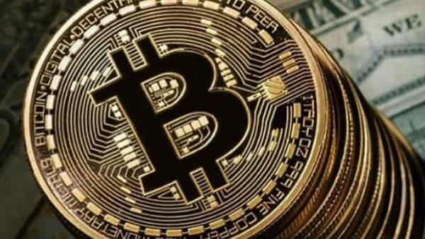 EOS прогноз и аналитика криптовалют на 18 сентября 2019