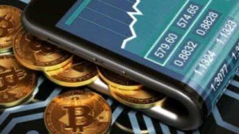 IOTA прогноз курса криптовалюты на 4 апреля 2019