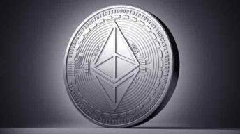 Ethereum Classic прогноз и аналитика на 6 июля 2017