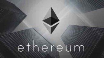 Ethereum прогноз и аналитика ETH/USD на 22 сентября 2017