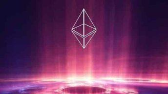 Ethereum прогноз и аналитика ETH/USD на 6 июля 2017