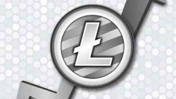 LITECOIN прогноз и аналитика LTC/USD на 27 июня 2017