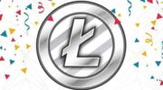 Litecoin прогноз и аналитика LTC/USD на 24 июля 2017
