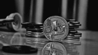 Litecoin прогноз и аналитика LTC/USD на 5 сентября 2017