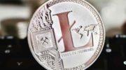 Litecoin прогноз и аналитика LTC/USD на 23 августа 2017