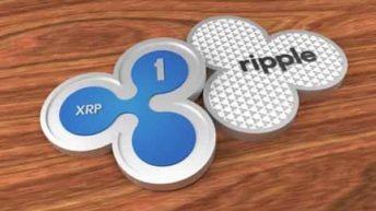 Ripple прогноз и аналитика XRP/USD на 5 июля 2017