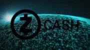 Zcash прогноз и аналитика ZEC/USD на 25 сентября 2017