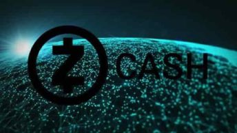 ZEC/USD аналитика и прогноз Zcash на 4 июля 2017