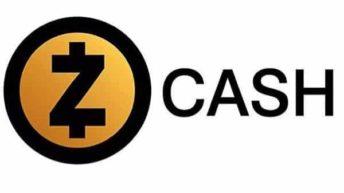 Zcash прогноз и аналитика ZEC/USD на 6 июля 2017