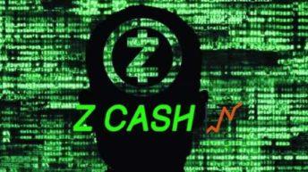Zcash прогноз и аналитика ZEC/USD на 22 сентября 2017