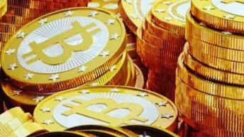IOTA прогноз курса криптовалюты на 5 апреля 2019