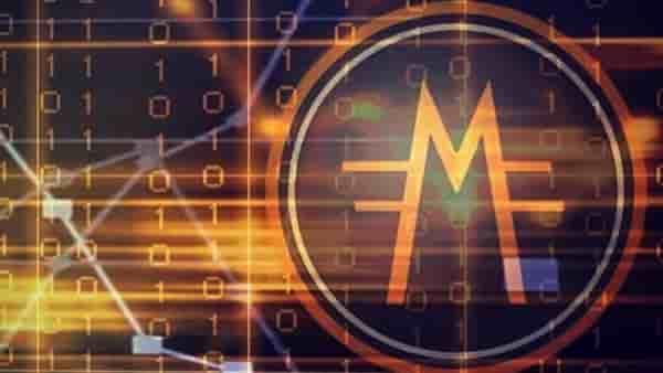 EOS прогноз и аналитика криптовалют на 14 сентября 2018