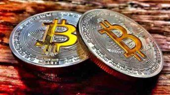 заработать как свободный биткоин-12