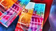 Доллар Франк прогноз USD/CHF на 26 мая 2020