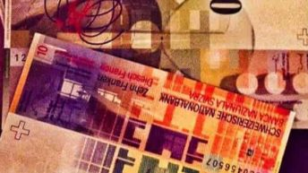 Доллар Франк прогноз на неделю 13 — 17 января 2020