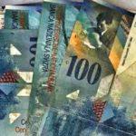 Доллар Франк прогноз на неделю 8 — 12 июня 2020