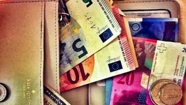 Доллар Франк прогноз USD/CHF на 26 февраля 2021