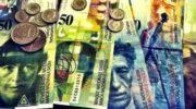 Доллар Франк прогноз USD/CHF на 29 мая 2020