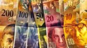Доллар Франк прогноз USD/CHF на 26 февраля 2020