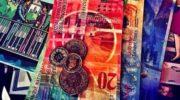 Доллар Франк прогноз USD/CHF на 25 февраля 2020