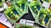 Доллар Франк прогноз USD/CHF на 29 января 2020