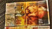 Доллар Франк прогноз USD/CHF на 16 — 20 декабря 2019