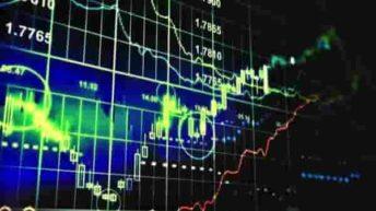 Индекс РТС прогноз и график на 3 января 2020