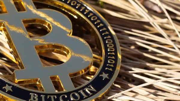 Cardano прогноз криптовалюты на 17 — 21 мая 2021