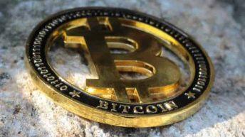 Отсутствие рекомендаций от SEC препятствует развитию крипто-индустрии