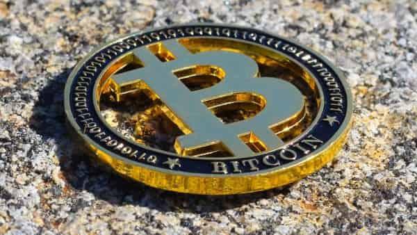 Bitcoin Cash BCH/USD прогноз на сегодня 19 января 2021