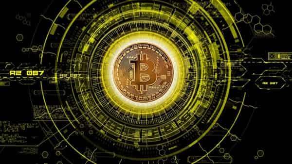 Курс Bitcoin и прогноз BTC/USD на 2 февраля 2021
