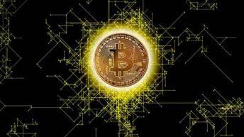 Binance Coin прогноз и аналитика на 18 сентября 2019