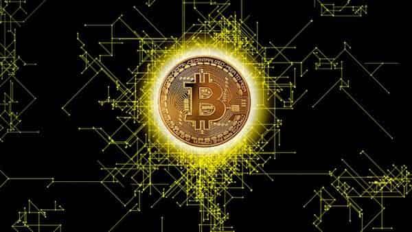 Binance Coin прогноз и аналитика на 21 января 2020