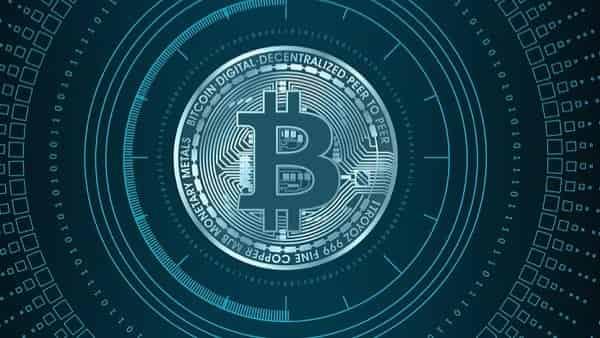Криптовалюта Bitcoin Gold прогноз на 4 апреля 2019