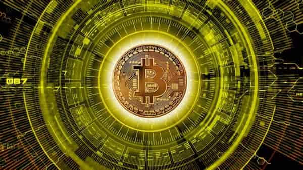 Bitcoin Cash BCH/USD прогноз на сегодня 29 января 2021