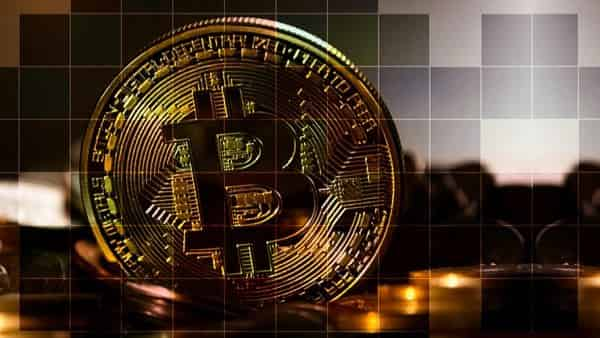 Криптовалюта Bitcoin Gold прогноз на 25 марта 2019