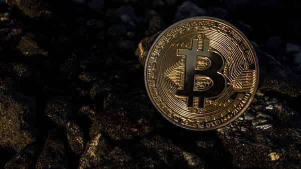 Критическая уязвимость крипто-биржи DX.Exchange
