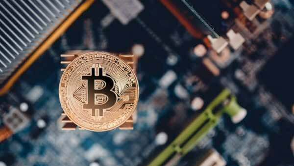 Курс Bitcoin прогноз на неделю 21 — 25 сентября 2020