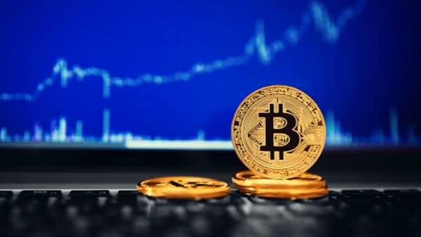 Курс Bitcoin прогноз на неделю 3 — 7 августа 2020