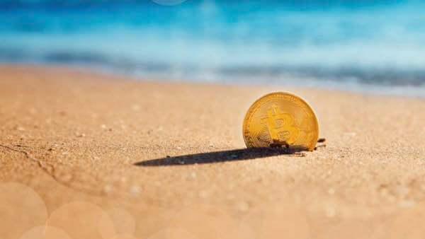 Bitcoin BTC/USD прогноз на сегодня 28 июля 2020